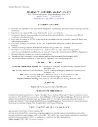 educational attainment example in resume sample nursing resume for new graduate resume for your job graduate nurse sample resume new grad nursing resume template lpn resume objective new graduate by sarah