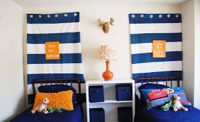 kids room curtains room design ideas