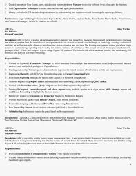 entry level business analyst resume examples resume objectives 46 free sample example format download 15 php developer resume sample business objects reports developer business objects resume sample