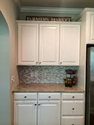 kitchen design fabulous painting kitchen cabinets white above