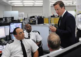 Is David Cameron a moron from the outer reaches of the universe? (Part 1) - Page 4 Images?q=tbn:ANd9GcQ3lBxOFm1tDun31MjPt7XKC9A1dhp_2XOyIygBHW-U1JQcSXV-JQ
