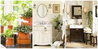 best 20 toilet room decor ideas on pinterest half bath decor