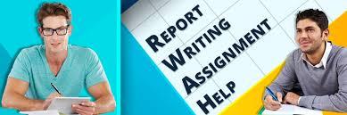 Report Writing Assignment Help US UK Canada Australia New     Academic Avenue Report Writing Assignment Help US UK Canada Australia New ZealandZealand   Academic Avenue