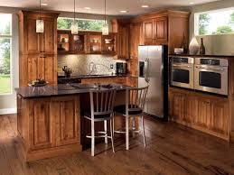 small rustic kitchen ideas kitchen design