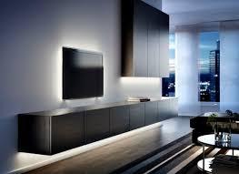 Best  Ikea Living Room Ideas On Pinterest Room Size Rugs - Living room set ikea