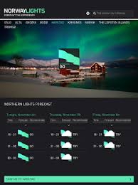 Norway Lights   Android Apps on Google Play     Norway Lights  screenshot thumbnail