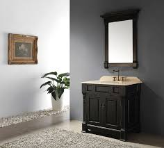 Bathroom Vanity Designs by Bathrooms Modern Black Vanity Bathroom For Black Vanity Bathroom