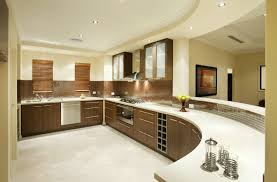 ng preeminent kitchen software incomparable cabinet design