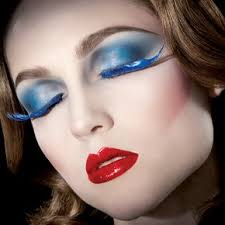Art of Make Up photo 9