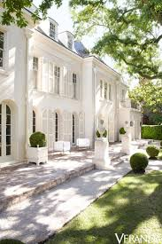 best 25 white stucco house ideas on pinterest mediterranean
