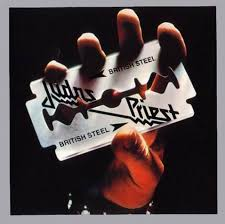 Blog de rrrrock : RRRROCK !!!!, Judas Priest