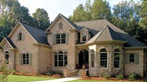 american colonial house designs ideas youtube