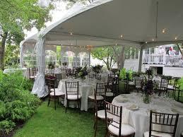 best 20 cheap backyard wedding ideas on pinterest backyard media