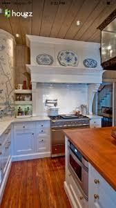 70 best dh kitchen cabinets images on pinterest kitchen kitchen