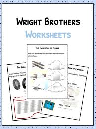 Wright brothers  Biography and Book show on Pinterest