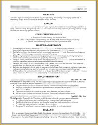 resume format template microsoft word cover letter resume template microsoft word resume template in cover letter resume examples resume templates for mac word position as efficient experience senior consultant awardsresume