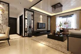 House Decor Awesome Modern Living Room Decor Ideas With Living Room Archives