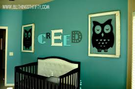23 cute baby room ideas u2013 style motivation u2013 affordable ambience decor