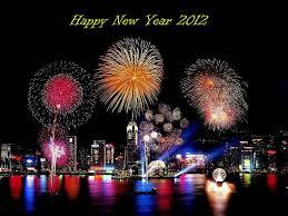ايام قليلة على سنة جديدة Images?q=tbn:ANd9GcQ3qKtHGDUVg7JajtI5bCxG5kumsaPLSSRa_PyG60f_ovMFfyTz