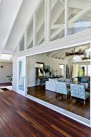 Images Of Home Interiors by Best 25 Sliding Glass Doors Ideas On Pinterest Double Sliding