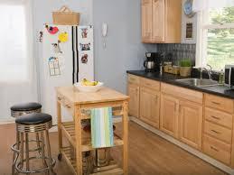 narrow kitchen island ideas multi level countertop white elegant