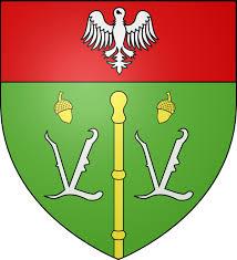 Vandœuvre-lès-Nancy