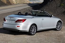 jim falk lexus service department used 2015 lexus is 250 c convertible pricing for sale edmunds