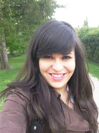 Sandra lozano gonzalez | Erasmusu. - 9ffee1ac55355b4e726d85827ade740c