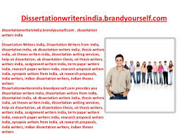 thesis writing help in india FAMU Online
