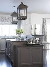 kitchen ikea stenstorp kitchen island dining table hybrid lowes