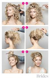 77 best hair styles high updos images on pinterest hairstyles