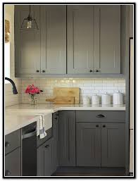 Kitchen Maid Cabinets by Kraft Maid Kitchen Cabinets Amazing 20 Best 20 Kraftmaid Cabinets