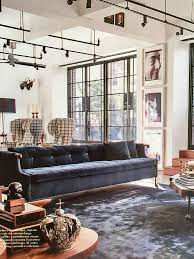 Victoria Beckham Home Interior by 1464 Best Home Images On Pinterest