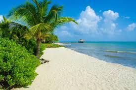 destination belize russian travel development innovations com