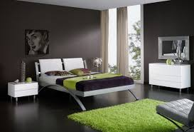 Wall Color Schemes  Peeinncom - Beautiful bedroom color schemes