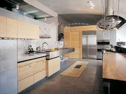 Kitchen Floor Ideas Pictures Painting Kitchen Floors Pictures Ideas U0026 Tips From Hgtv Hgtv