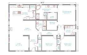 Split Level Ranch Floor Plans Bedrooms Modular Home Floor Plans 4 Floor Plan Friday 4 Bedroom 3