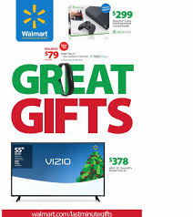 thanksgiving deals at walmart walmart christmas 2017 sales deals u0026 ads