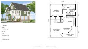 Home Floor Plans And Prices by Modular Home Shore 982 Jpg