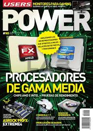 pack users phone users power users mega libros informaticos