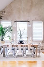 Dining Room Makeovers by Family Friendly Dining Room Home Decor Style Swap