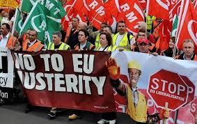 Pour un référendum sur le nouveau traité européen (TSCG) Images?q=tbn:ANd9GcQ3ysK1_HcTDV3MmocODIl-Uy7DXDJ784Ldn9rCTrw8vfh4EQlZ