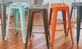34 Inch Bar Stool Awesome Tall Bar Stools How To Choose The Right Bar Stool Height