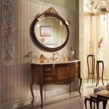 vintage bathroom ideas pinterest bathroom design traditional
