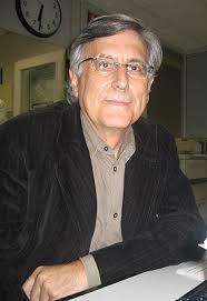 elmundo.es. Encuentro digital con José Enrique Ruiz- - foto_invitado_1_002