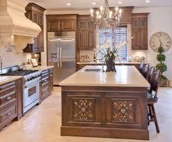 kitchen designer salary kitchens kitchen designer kitchen designer