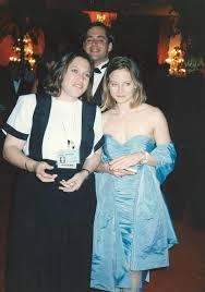 61e cérémonie des Oscars