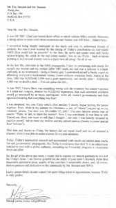 personal statement essays Home   FC