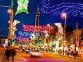 Image result for date of blackpool illuminations
