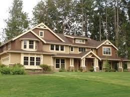 Home Colour Design by Modern House Colours Schemes U2013 Modern House